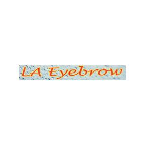 LA Eyebrow