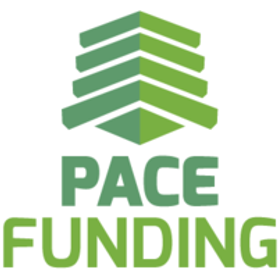 PACE FUNDING.png