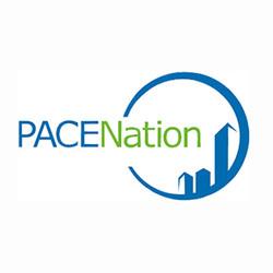 Pacenation