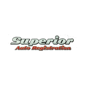 Superior Auto Registration