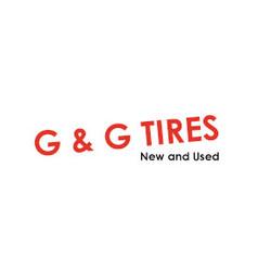 G&G Tires