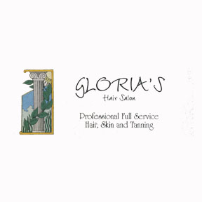 Gloria's Hair Salon