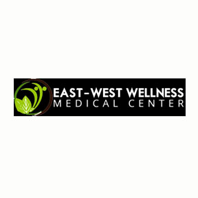 East-West Wellness Medical Center