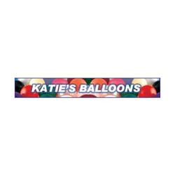 Katie's Balloons