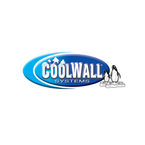 Coolwall