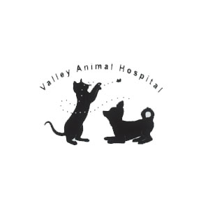 Valley Animal Hospital