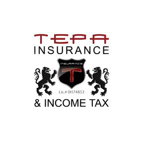 Tepa Insurance