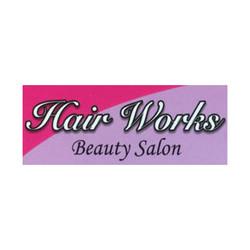 Hair Works Beauty Salon