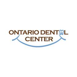 Ontario Dental Center