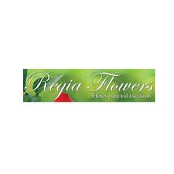 Regia Flowers