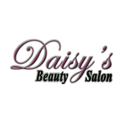 Daisy's Beauty Salon
