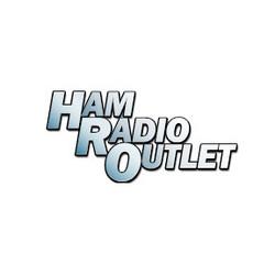 Ham Radio Outlet