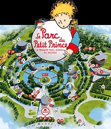 logo_parc_petit_prince.png