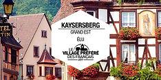 Kaysersberg.jpg