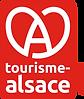 logo-tourisme-alsace-fr-rvb-2.png