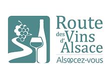 logo_route_des_vins.png