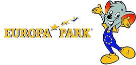 logo_europapark.jpg