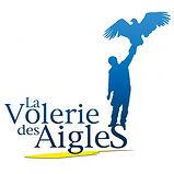 Volerie-des-aigles-logo.jpg