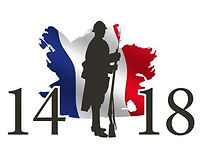 logo_14_18.jpg