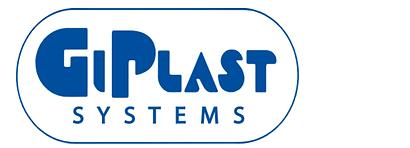 Vecchio logo.png