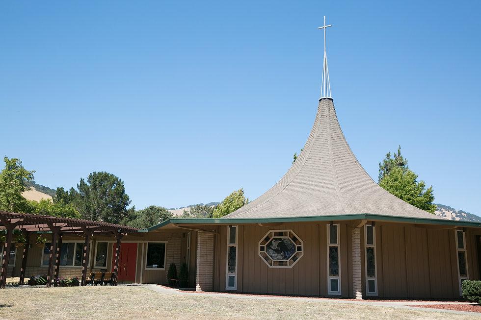 church-exterior-high-res.jpg