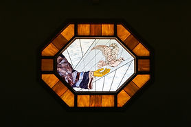 church-interior-stained-glass-high-res.j