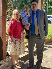 pastor-dave-family.jpg