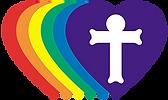 reconcilation-christ-logo.png