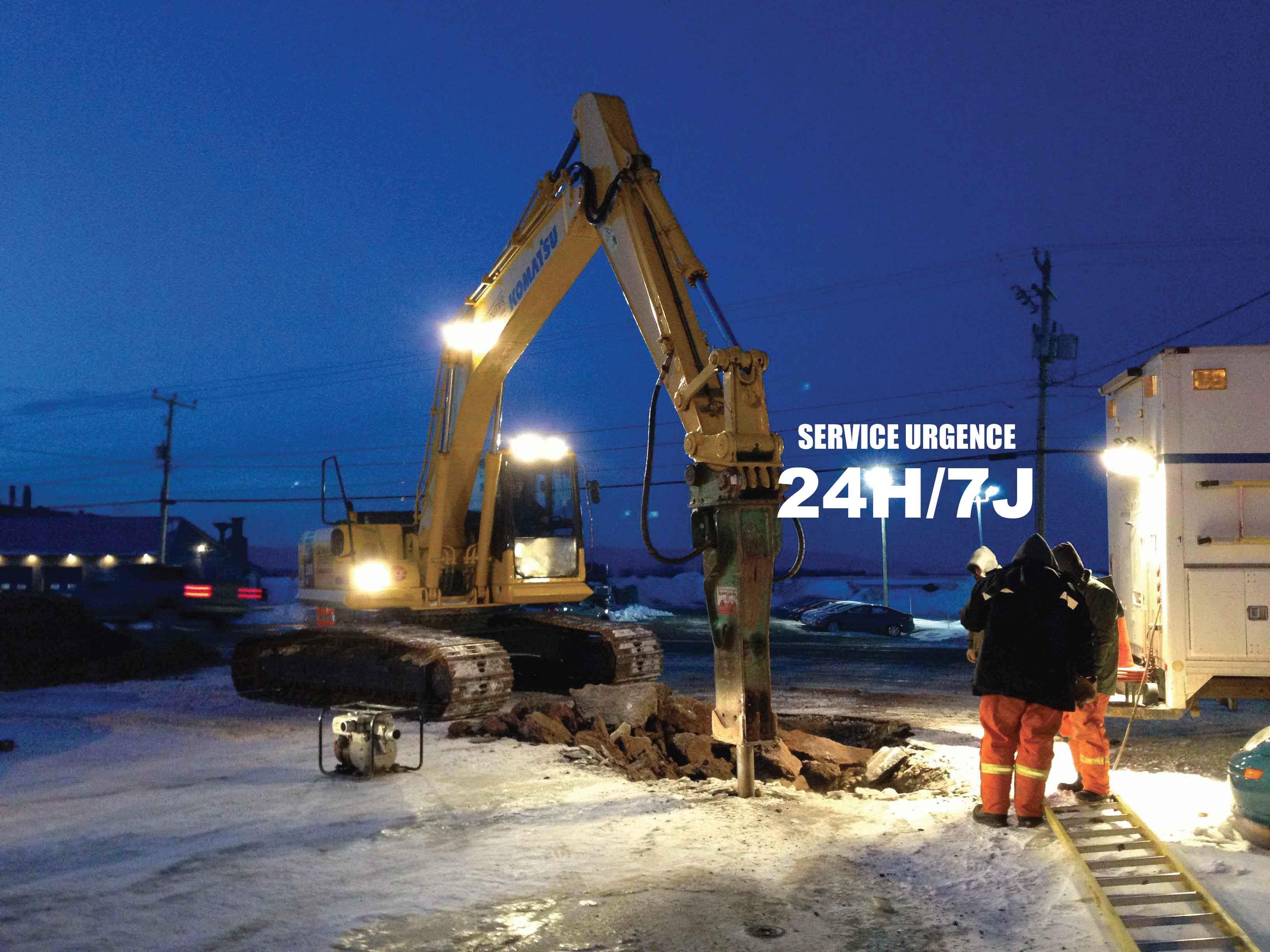 Excavation Montmagny - 02.jpg