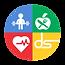 Drica-Siqueira-MIOLO-Logo-Oficial copy.p