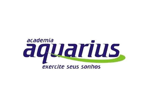 Academia Aquarius