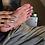 Thumbnail: Bella's Left Foot