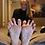 Thumbnail: Bella Toe Spreading