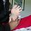 Thumbnail: Lollipop Toes Pt.3