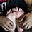 Thumbnail: Constance - Forever Ticklish Pt. I