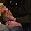 Thumbnail: Sunny's Sensual Tickle Pt.1