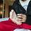 Thumbnail: Lollipop Toes Pt. 2