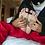 Thumbnail: Lollipop Toes