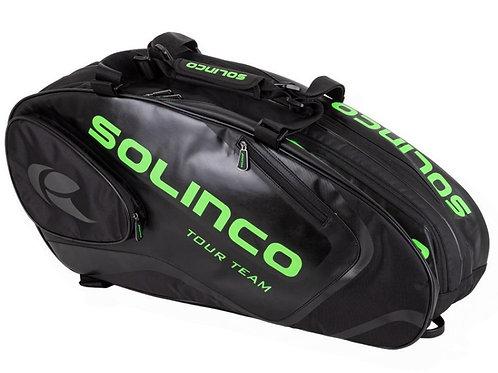 Solinco 6 Racquet Bag