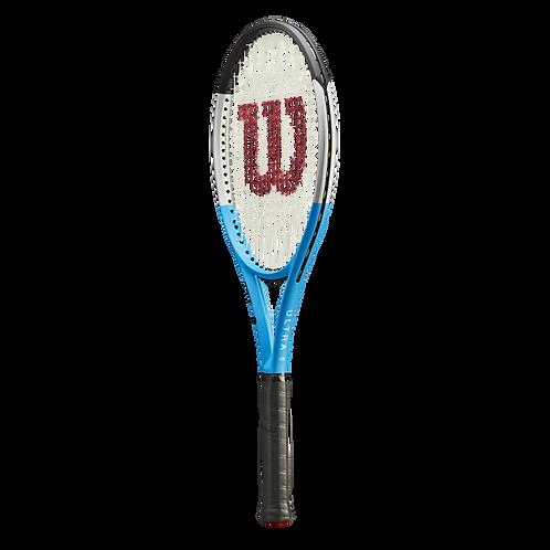 Wilson Ultra 100 v3 - Reverse Edition