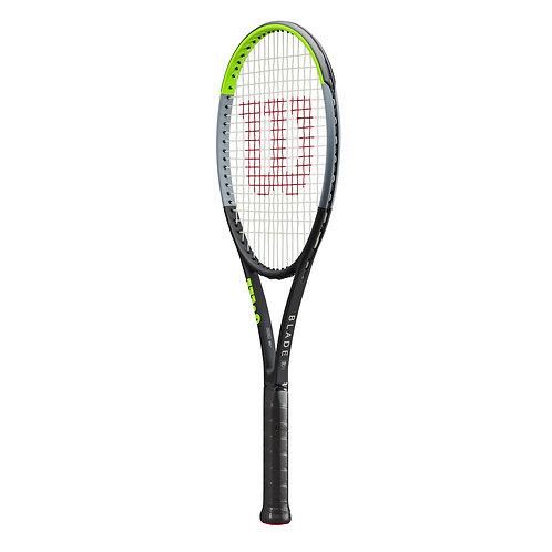 Wilson Blade 98 (18x20) v7
