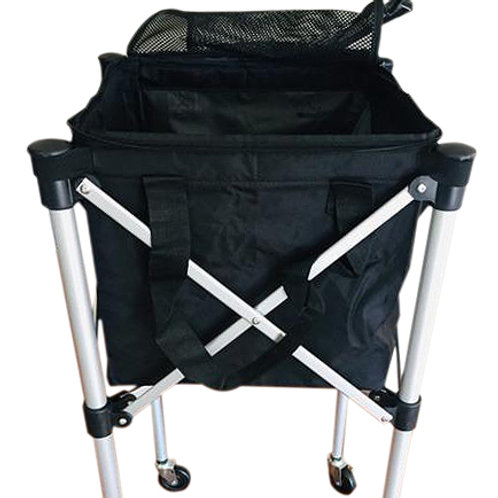 Jadee Ball Cart