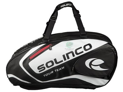 Solinco 15 Racquet Bag