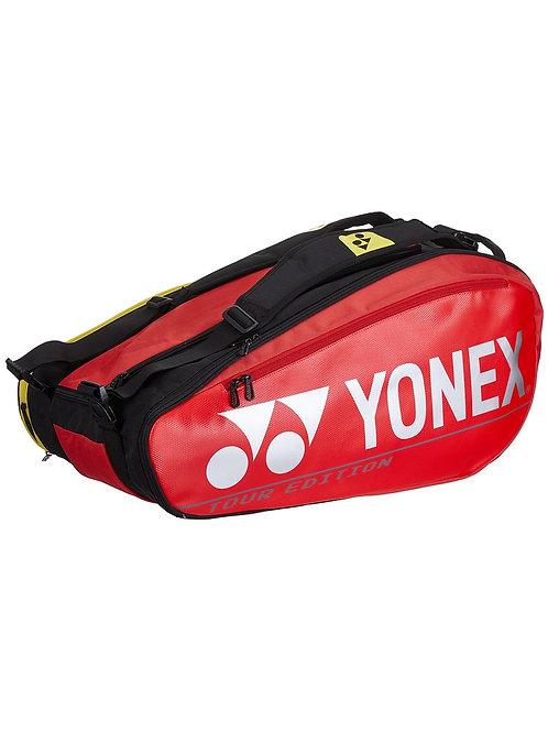 Yonex Pro Series 9 Racquet Bag