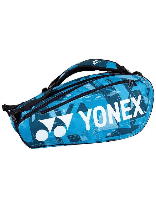 Yonex Pro Series 6 Racquet Bag