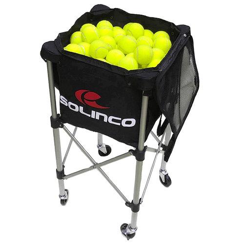 Solinco Ball Cart