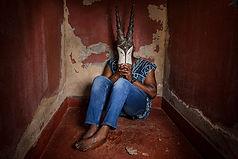 Cameroon_Web_-65.jpg