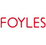 FOYLES.png