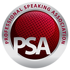 psa-logo-transparent.png