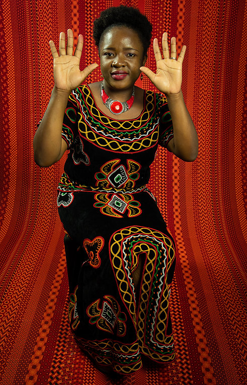 Cameroon_Web_-28.jpg